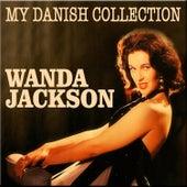 My Danish Collection by Wanda Jackson