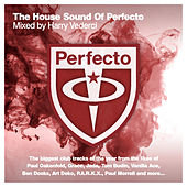 The House Sound of Perfecto by Various Artists