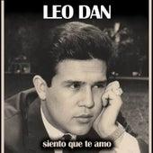 Siento Que Te Amo by Leo Dan