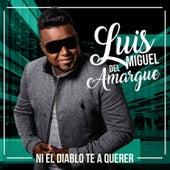 Ni el Diablo Te Va a Querer by Luis Miguel del Amargue