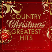 Country Christmas Greatest Hits von Various Artists