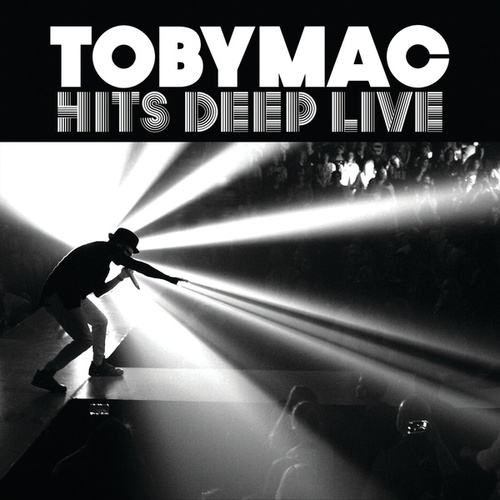 Hits Deep Live by TobyMac