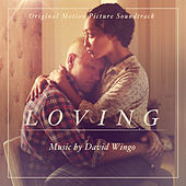 Loving (Original Motion Picture Soundtrack) by Various Artists