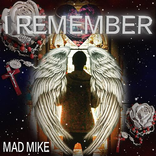 I Remember by Mike Banks