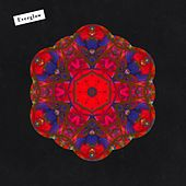 Everglow (Single Version) by Coldplay
