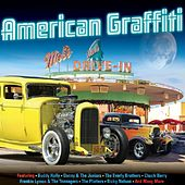 American Graffiti - Songs That Inspired The Film von Various Artists