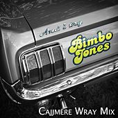 And I Try by Bimbo Jones