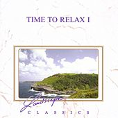 Time To Relax Vol. 1 Vol. 1 by Luigi Zanetti Orchestra Da Camera Dell'Arte