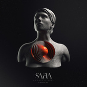 My Love Is Gone by Safia