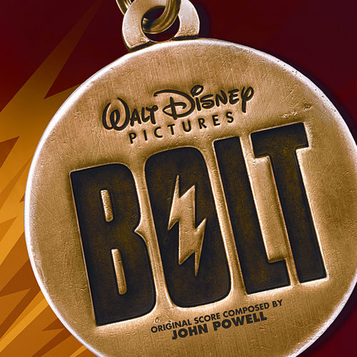 Bolt by Various Artists