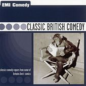 British Comedy Classics by Various Artists