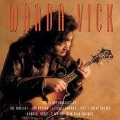 Wanda Vick by Wanda Vick