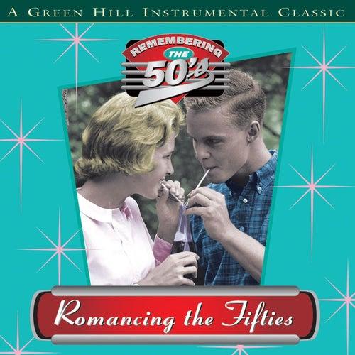 Romancing The Fifties by Jack Jezzro