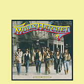 No Guts...No Glory by Molly Hatchet