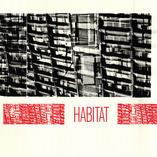 Habitat by Various Artists