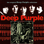 Deep Purple by Deep Purple