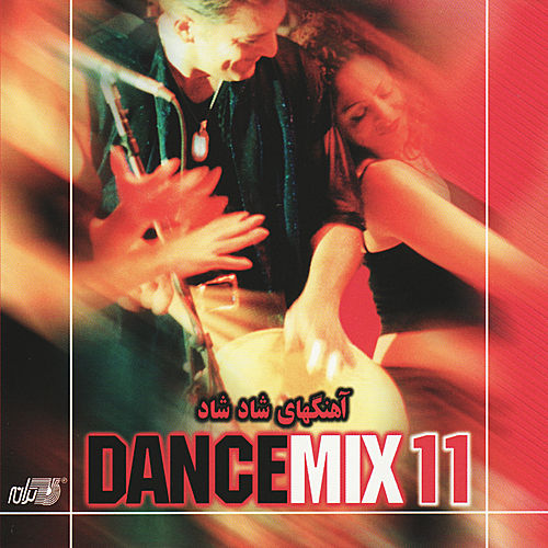 Dance Mix 11 by Various Artists