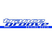 Trance Groove: Driving South by Trance Groove