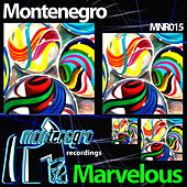 Marvelous by Monte Negro