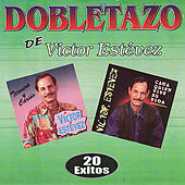 Dobletazo de Victor Estevez by Victor Estevez