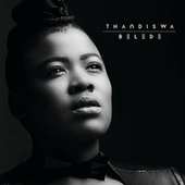 Belede by Thandiswa