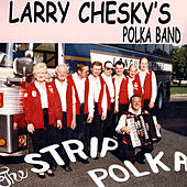 Strip Polka by Larry Chesky's Polka Band