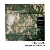 Florida by Various Artists