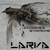 Diogenes Syndrome by Larva