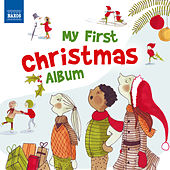 My First Christmas Album by Various Artists