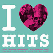 I Love Hits 2017 by Various Artists