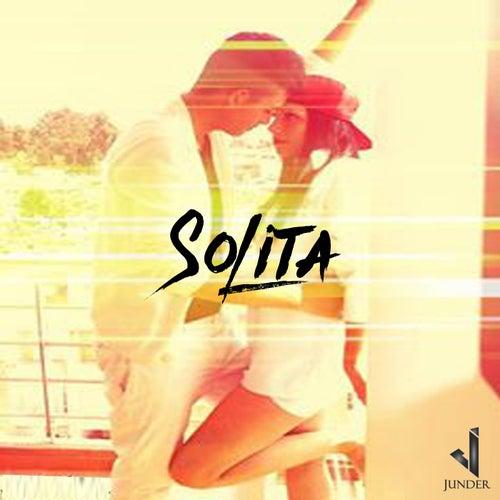 Solita by Junder