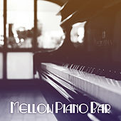 Mellow Piano Bar – Smooth Jazz Instrumental, Mellow Jazz Music for Jazz Club & Bar, Restaurant & Cafe, Guitar in the Background by Restaurant Music