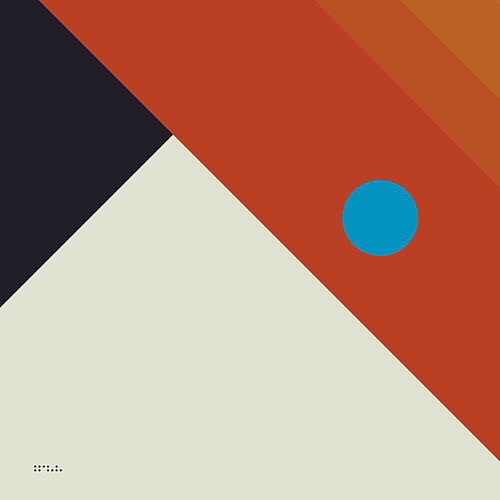 Division Remix by Tycho
