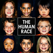 The Human Race by One Voice