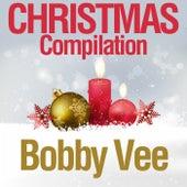 Christmas Compilation von Bobby Vee
