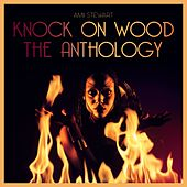 Knock On Wood: The Anthology by Amii Stewart