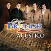 Acústico by Grupo Bryndis