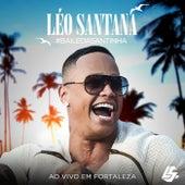 #bailedasantinha  (Ao Vivo em Fortaleza) by Léo Santana