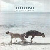 Álomból ébredve by Bikini