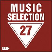 Music Selection, Vol. 27 by Various Artists