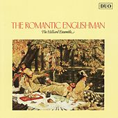 The Romantic Englishman by Various Artists