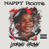Looking Grown by Nappy Roots
