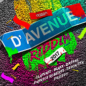 D'Avenue Riddim by Various Artists