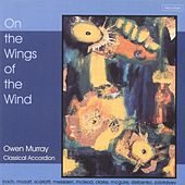 On the Wings of the Wind by Owen Murray