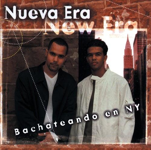 La Nueva Era by Nueva Era