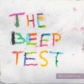 The Beep Test by Buchanan