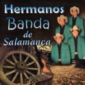 En Las Cautivas by Los Hermanos Banda De Salamanca