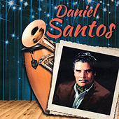 Obsesion by Daniel Santos