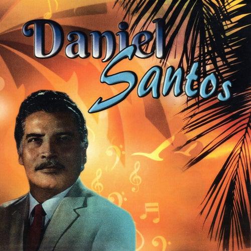 Lamento Borincano by Daniel Santos