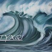 Tyxqi by TY